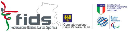 Calendario Pesca Sportiva Fvg 2020.Calendario Gare 2018 2019 Comitato Regionale Friuli