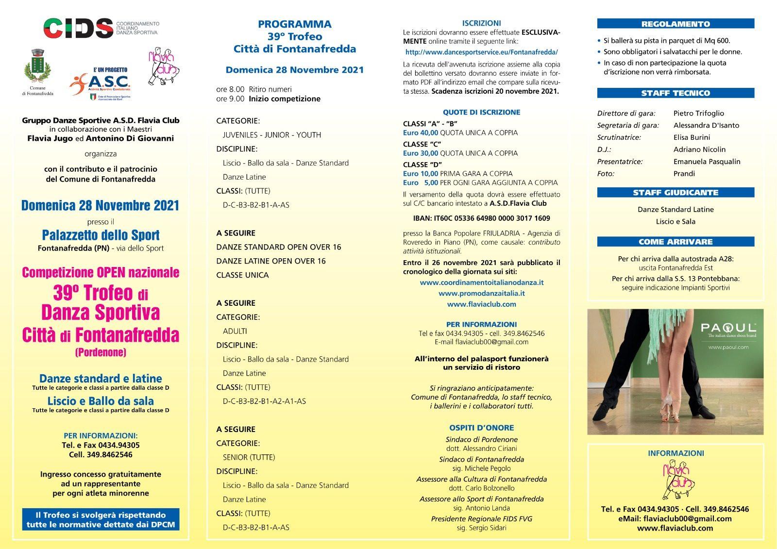 IMG-20210929-WA0002