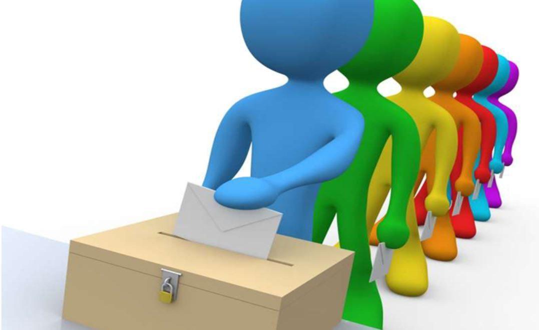 elezioni-1024x1024